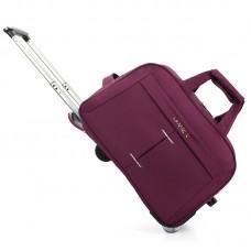Дорожная сумка Sansida LO