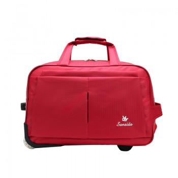Дорожная сумка Sansida VS