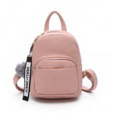 Рюкзак Bobby Pink