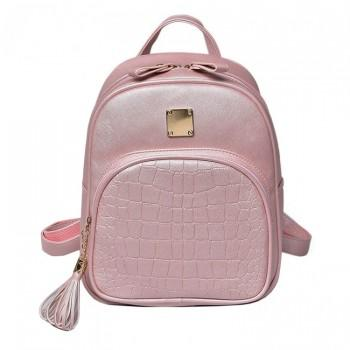 Рюкзак Chris Pink