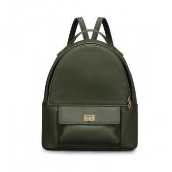 Рюкзак Tcttt Green