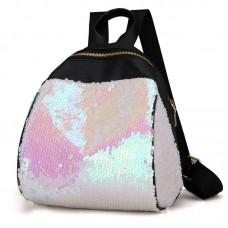 Рюкзак Hag Brilliant Pink