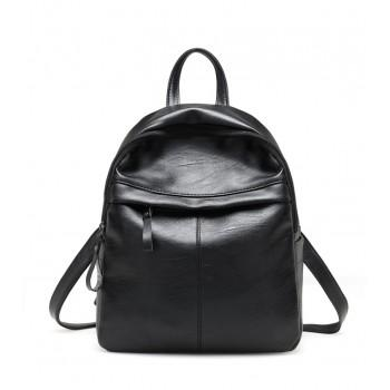 Рюкзак Briana