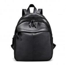 Рюкзак Cathy