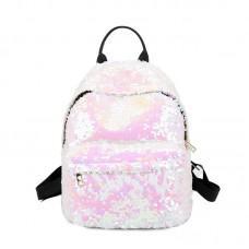 Рюкзак Hag Crystal Pink