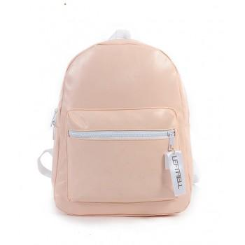 Рюкзак Briana Pink