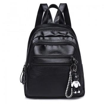 Рюкзак Nancy