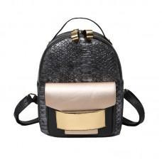 Рюкзак Cathy Silver