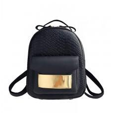 Рюкзак Cathy Black