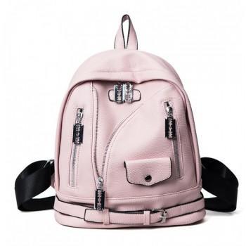 Рюкзак Hag H.C Bag Pink