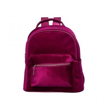 Рюкзак Adel Red