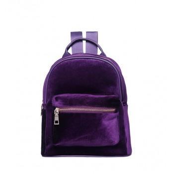 Рюкзак Adel Purple