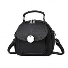 Рюкзак Jennyfer Black