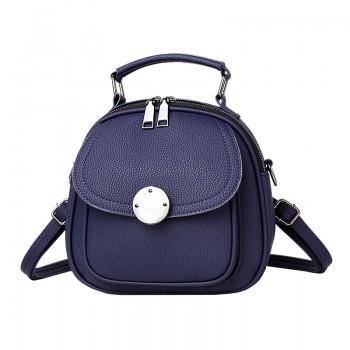 Рюкзак Jennyfer Blue