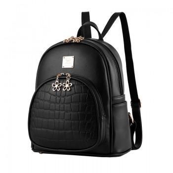 Рюкзак Amelie Black