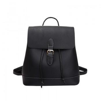 Рюкзак Jennyfer EX Black