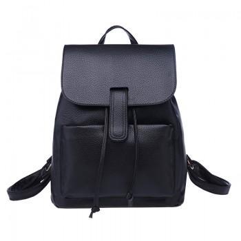 Рюкзак Cathy SX