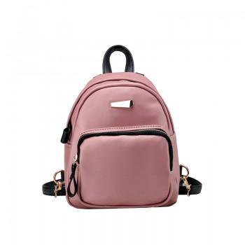 Рюкзак Adel XS Pink