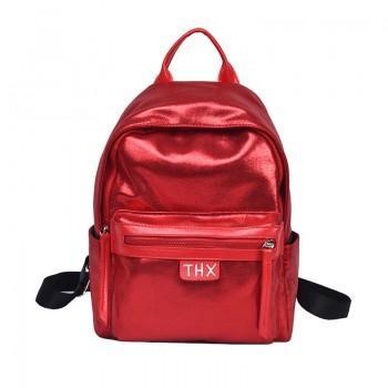Рюкзак Bobby Tnx Red