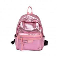 Рюкзак Bobby Tnx Pink