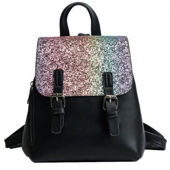 Рюкзак Amelie Et