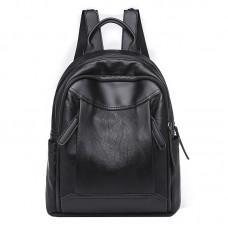 Рюкзак Hannah