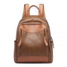 Рюкзак Hannah Brown