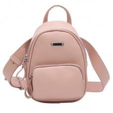 Рюкзак-сумка Lns Pink