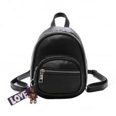 127545fcf571 Рюкзак женский — купить сумки рюкзаки для девушек в интернет ...