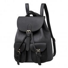 Рюкзак Amelie VA Black