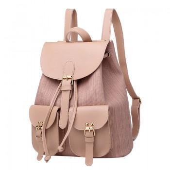Рюкзак Amelie VA Pink