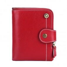Кошелек Alice RFID Red
