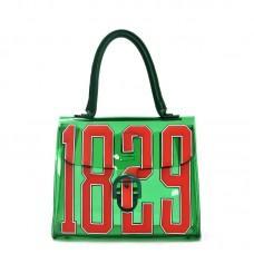 Сумка Yvonne 1829 Bag