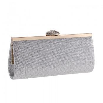 Вечерняя сумка Bluebell Miss Silver