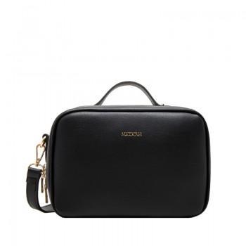 Сумка Micocah Suitcase Black