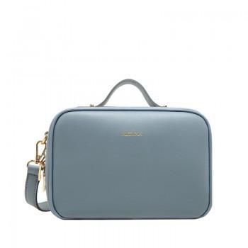 Сумка Micocah Suitcase Blue