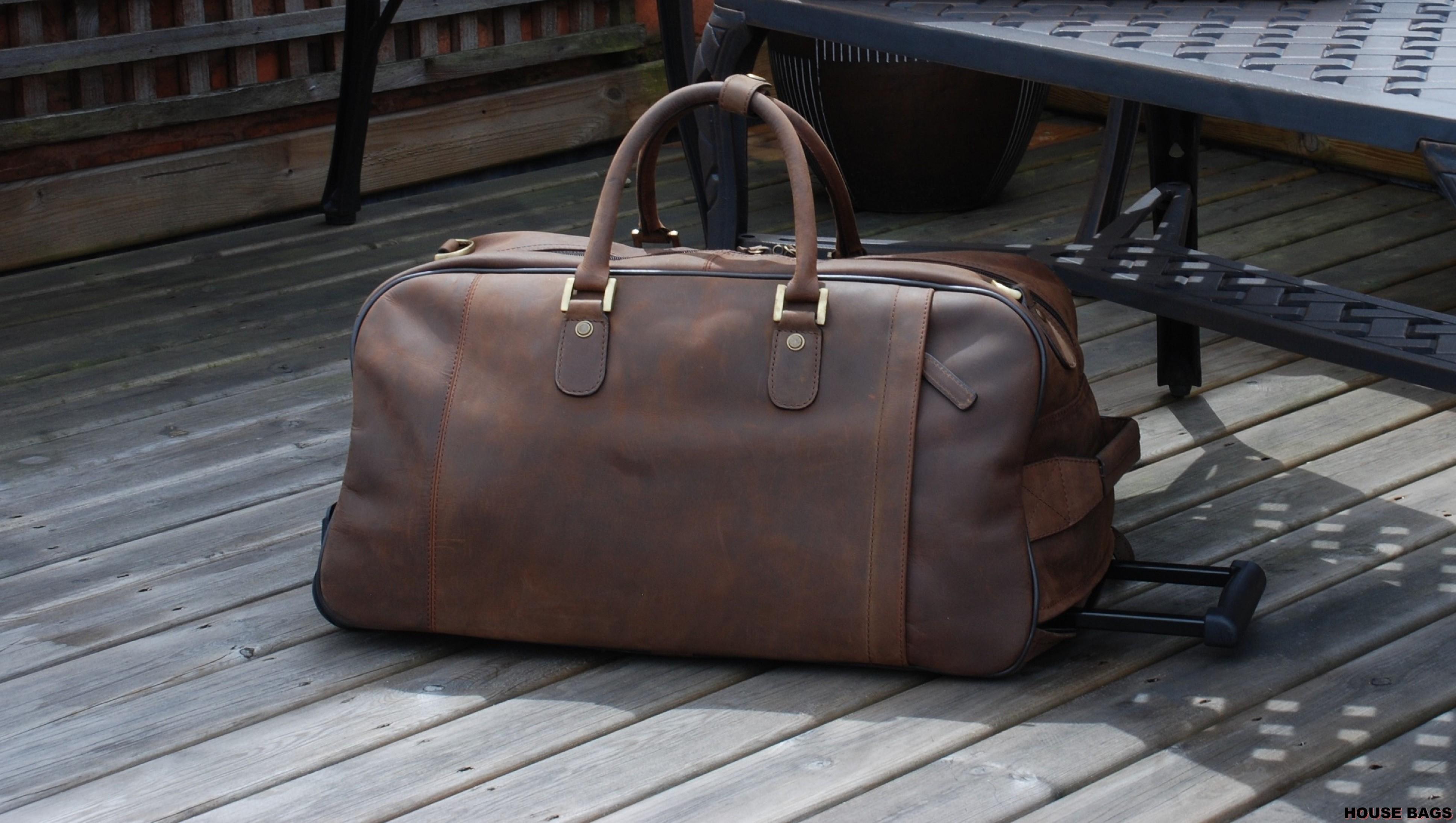 Модные мужские сумки 2018-2019 года. Мужские дорожные сумки, сумка ... b2b5eda3183